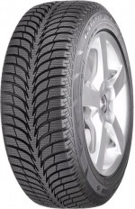 Goodyear UltraGrip Ice+ 215/55 R16 97T