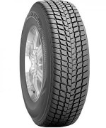 235/70R16  Nexen  WinGuard SUV  106T  нешипуемая
