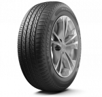 215/55R17  Michelin  Primacy LC  94V