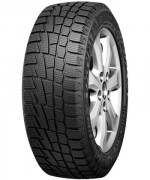 215/70R16  Cordiant  Winter Drive PW-1  100T  б/к нешипуемая