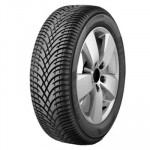 215/65R16  BFG  G-Force Winter 2 SUV  102H  нешипуемая