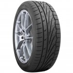 TOYO PROXES TR1 195/55R15 85V