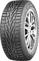 Cordiant Snow-Cross 195/60R15 92T шип.