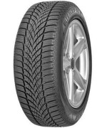 205/60R16  GoodYear  UG ICE 2  MS  96T  нешипуемая. год