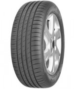215/60R16  Goodyear  EfficientGrip Performance  99W