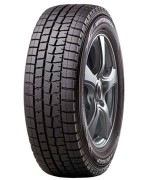 185/70R14  Dunlop  Winter MAXX01  88T  нешипуемая.