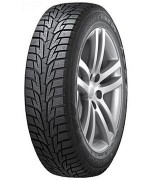 215/55R17    i*Pike RS W419   98T