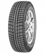 265/70R15  Michelin  Latitude X-ICE2  112T  нешипуемая. год