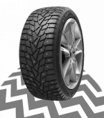 Dunlop SP Winter  ICE-02 175/70R14 84T