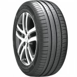 Hankook Kinergy Eco K425 175/65 R14 82H