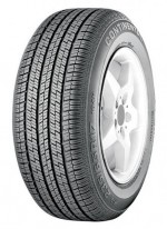 Continental Conti4x4Contact 235/50 R19 99H