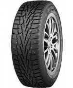 215/60R16  Cordiant SNOW CROSS PW-2  95T  шип.