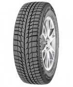 245/70R16  Michelin  Latitude X-ICE2  107T  нешипуемая. год