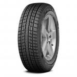 Nexen  WG Ice Plus 195/65R15 95T