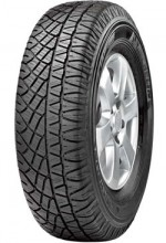 275/65R17  Michelin  Latitude Cross  115T год