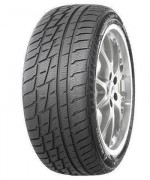 245/70R16  MATADOR  MP92 Sibir Snow SUV  107T  нешипуемая