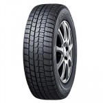 215/60R16 Winter MAXX02 99T нешипуемая