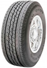 Toyo Open Country H/T 215/65 R16 98H