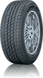 TOYO OPEN COUNTRY H/T 235/75R16 106S