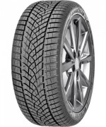 255/45R19  Goodyear  UG Performance G1  104V  нешипуемая