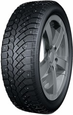 Continental ContiIceContact 235/55 R17 103T