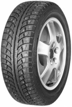 Gislaved Nord Frost 5 215/60 R16 95T