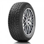 215/65R16  Tigar  Winter SUV  102H  нешипуемая