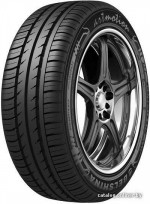 Бел-262 ArtMotion 205/55 R16 91H