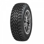 Cordiant OFF ROAD 245/70 R16 111Q