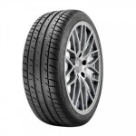 Tigar High Performance 185/60R15 88H