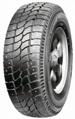 Tigar CargoSpeed Winter 195/75 R16C 107/105R