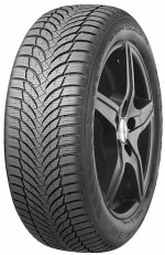 NEXEN Winguard Snow G WH2 185/55R15 86H