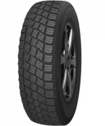 c  225/75R16C  Алтай  Forward Professional 359  б/к