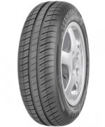 185/60R15  Goodyear  EfficientGrip Compact  88T
