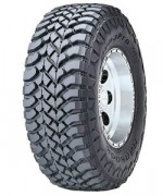 285/75R16  Hankook  Dinapro MT  RT03  126/123Q