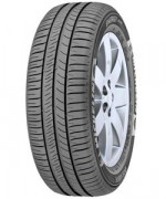 165/70R14  Michelin  Energy Saver+  81T год