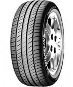 235/45R17  Michelin  Primacy HP  94W год