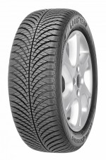 185/55R15  Goodyear  Vector4Seasons Gen-2  82H год