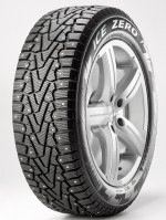 Pirelli Winter Ice Zero 225/60 17 103T