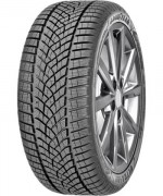 235/60R16  GoodYear  UG Performance G1  100H  нешипуемая