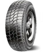 c  225/70R15C  Tigar  CargoSpeed Winter  112/110R  шип. год