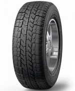 Cordiant  Business CW-2 c 195/75R16C 107/105Q  шип.