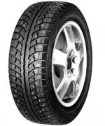 195/60R15  Gisl. Nord Frost 5  88T шип.
