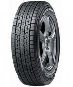 265/60R18  Dunlop  Winter MAXX SJ8  110R  нешипуемая.