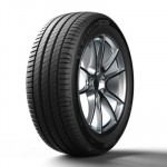 225/55R17  Michelin  Primacy 4  101W