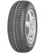 175/70R14  Goodyear  EfficientGrip Compact  84T год