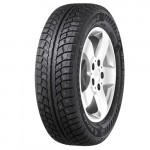 215/55R17  MATADOR  MP30 Sibir ice 2  98T  шип