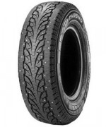 c  195/65R16C  Pirelli  Winter Chrono  104R  шип.
