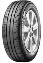 Michelin Energy Saver + 195/50 R15 82T