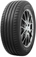 Toyo Proxes CF2S 215/60 R17 96V